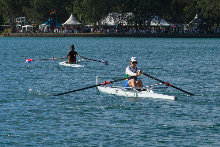 rowing-6568