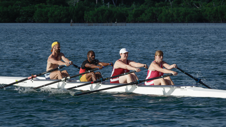 rowing-6771