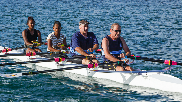rowing-6774