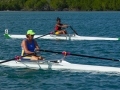 rowing-6557