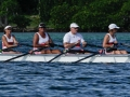 rowing-6601