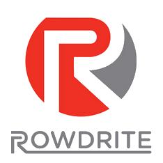 rowdritev2